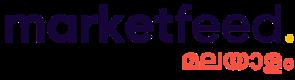 marketfeed Malayalam